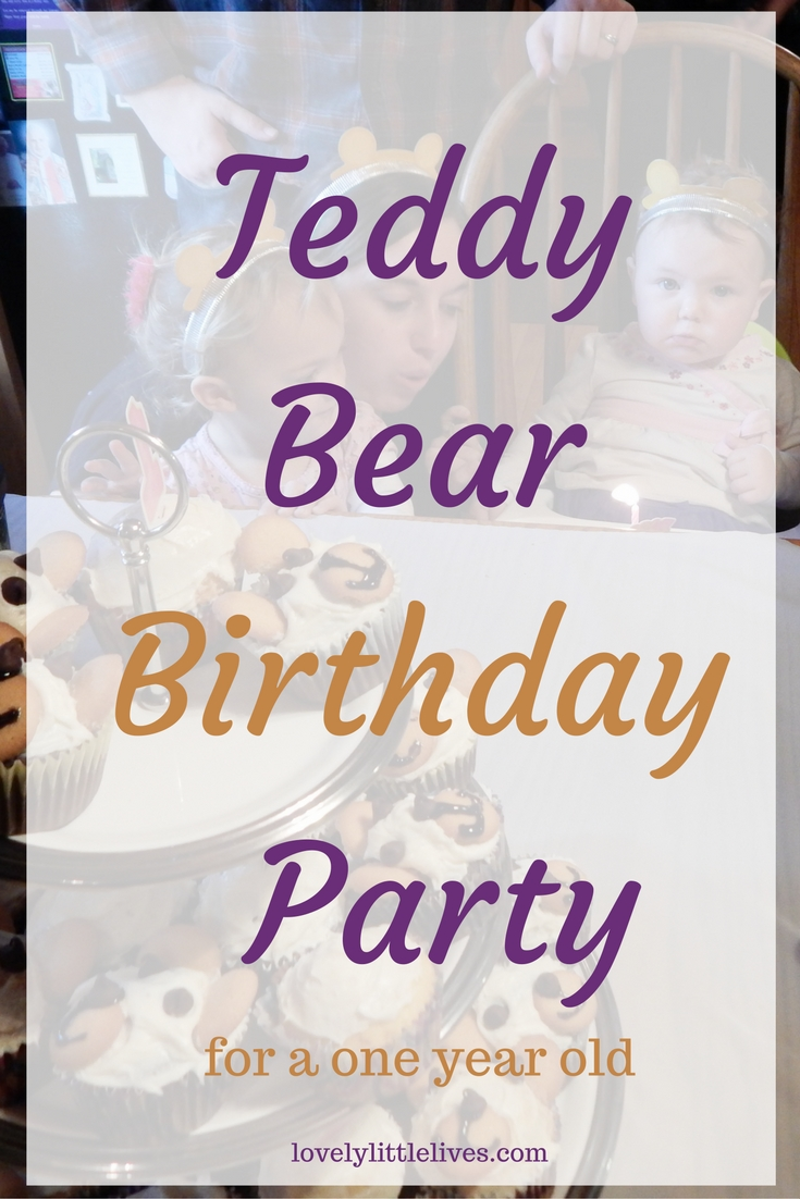 teddy-bear-birthday-party-1