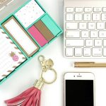 How to Attack the Clutter & Effectively Organize Your Home