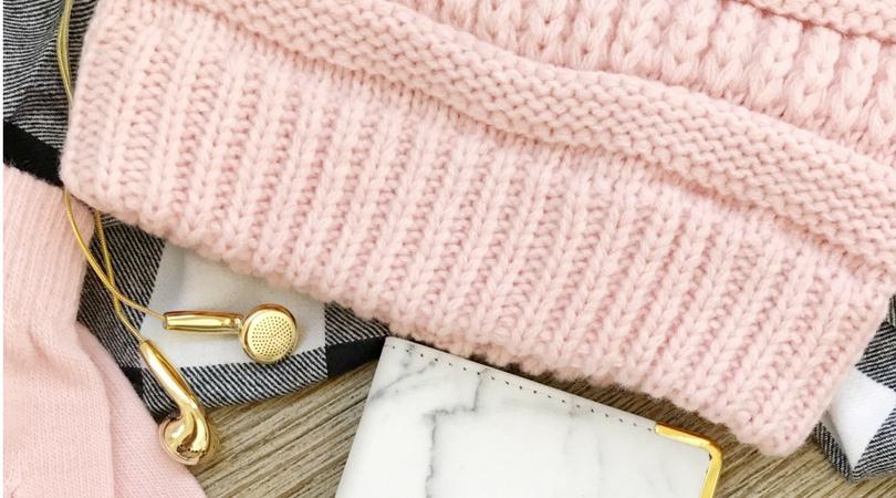 Hundreds of Lovely Gift Ideas